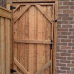 Prodeckbuilder fences and gates 1