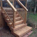 prodeckbuilder stairs 1