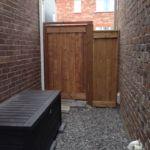 Prodeckbuilder fences and gates 2
