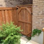 Prodeckbuilder fences and gates 3