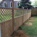 Prodeckbuilder fences and gates 4