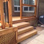 prodeckbuilder stairs 4