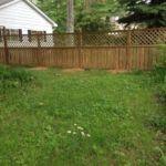 Prodeckbuilder fences and gates 5