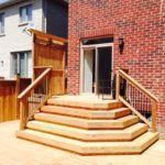 prodeckbuilder stairs 5