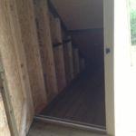 prodeckbuilder storage shed 6