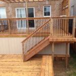 prodeckbuilder stairs 6