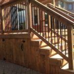 prodeckbuilder stairs 7