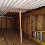 prodeckbuilder storage shed 8
