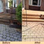 prodeckbuilder before and after 1