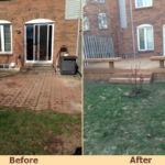 prodeckbuilder before and after 5
