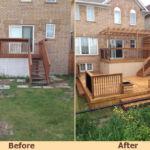 prodeckbuilder before and after 6
